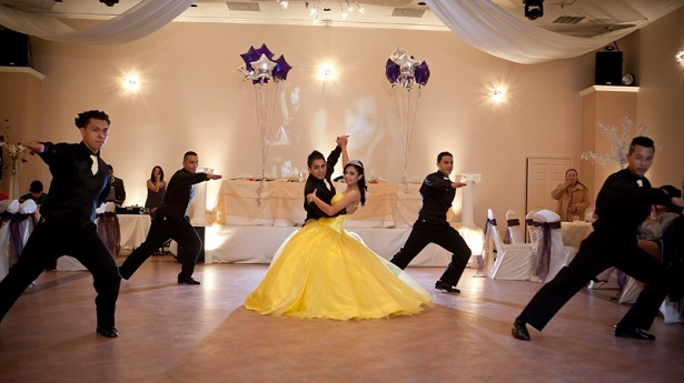 Dance U2 Welcome To DANCE Classes